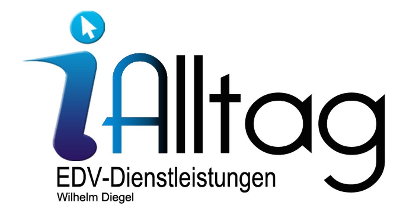 Bild zu EDV-Dienstleistungen Wilhelm Diegel - iAlltag in Nürtingen