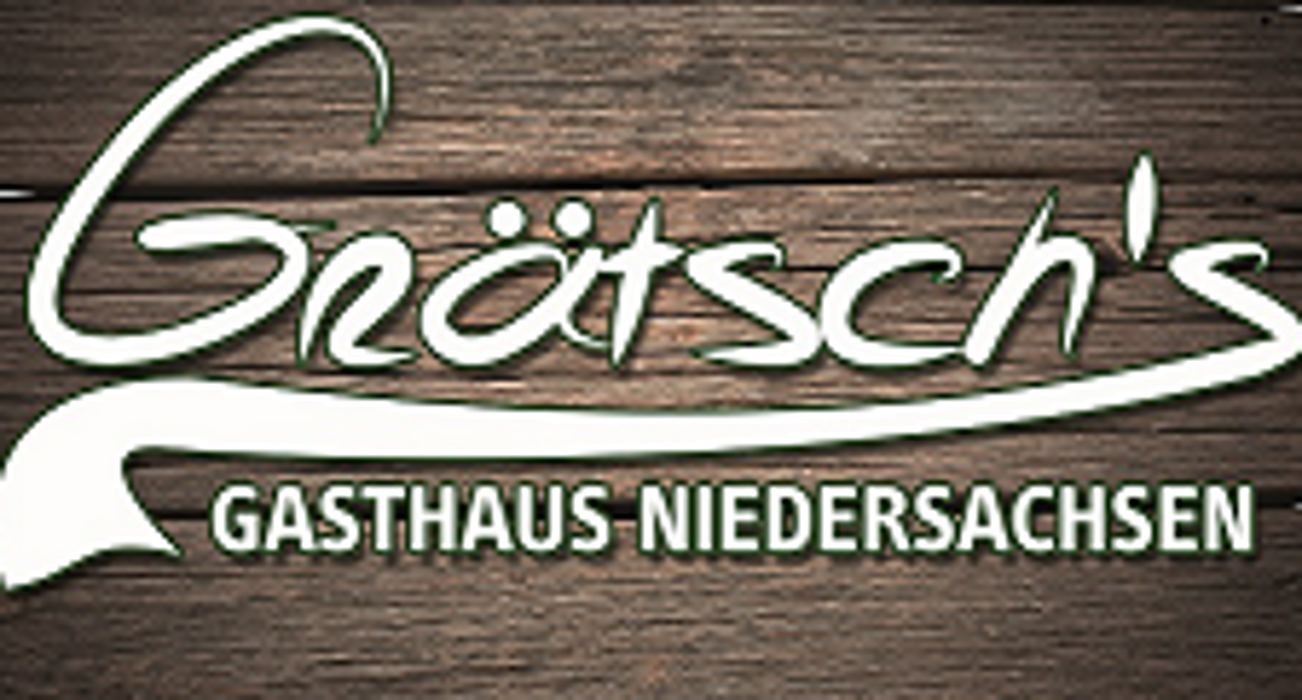 Bild zu Grätschs Gasthaus in Amelinghausen
