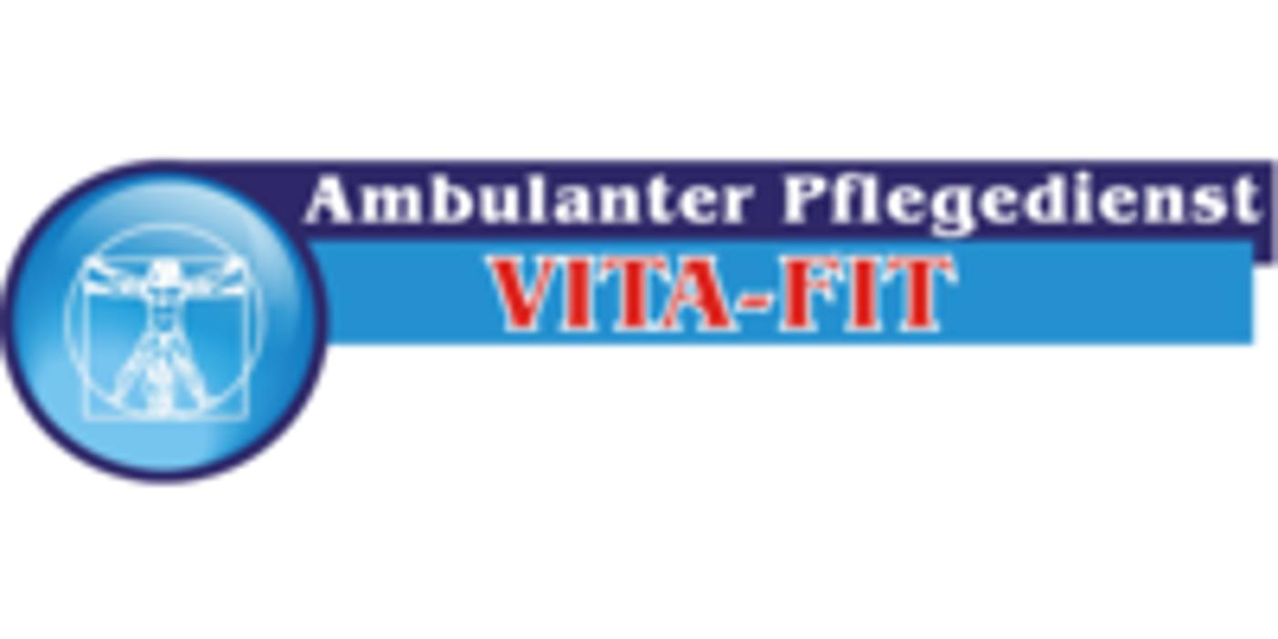 Bild zu VITA-FIT Ambulanter Pflegedienst in Kiel
