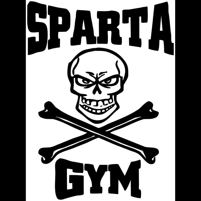 Bild zu Sparta X Gym Castrop-Rauxel in Castrop Rauxel