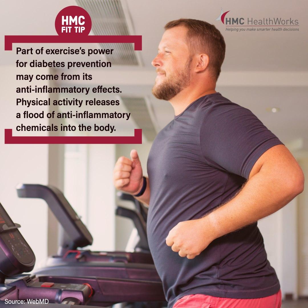 HMC HealthWorks