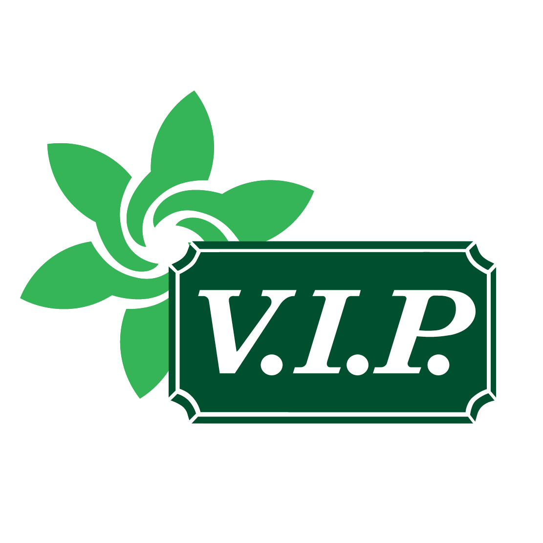 V.I.P. Commercial Cleaning
