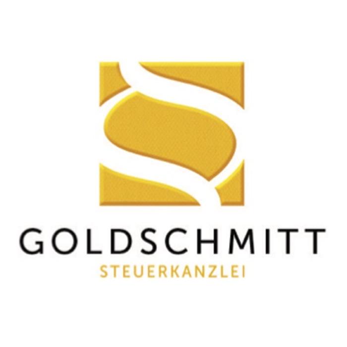 Bild zu Steuerkanzlei Goldschmitt Daniel in Wertheim