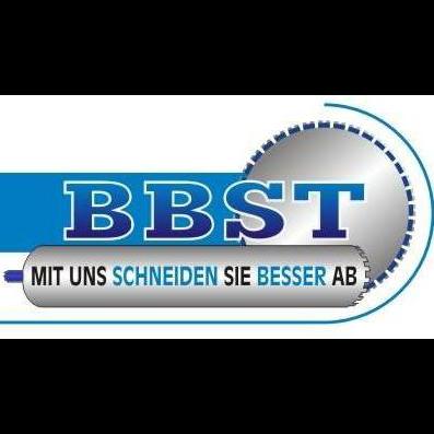 Bild zu BBST in March im Breisgau