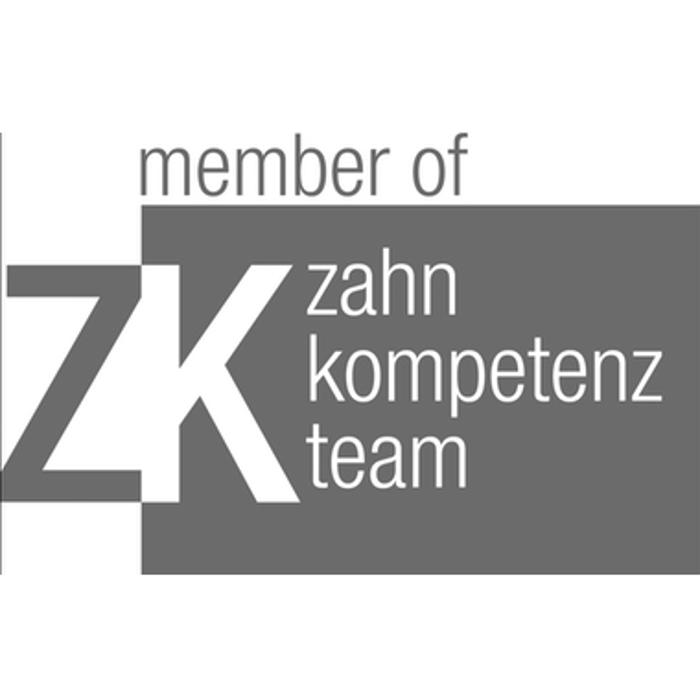 Bild zu ZK Büdingen, Dr. R. Eifert & Dr. A C Preiß-Heinzel in Büdingen in Hessen