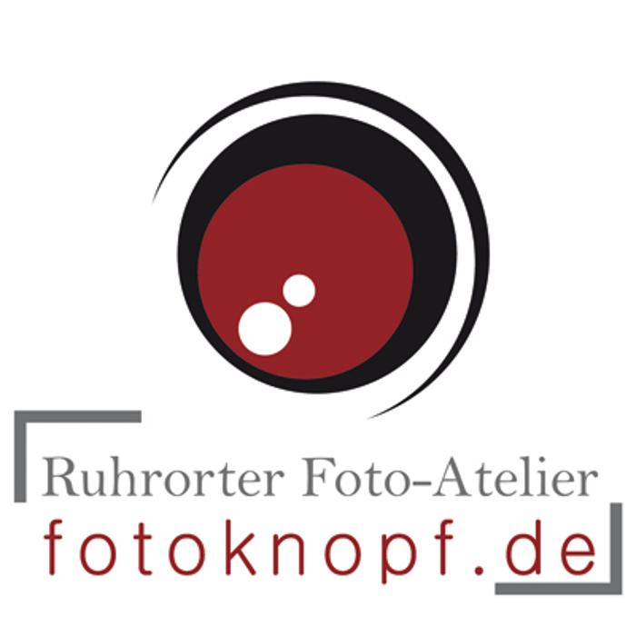 Bild zu Ruhrorter Foto-Atelier in Duisburg