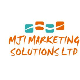 MJI Marketing Solutions, LTD