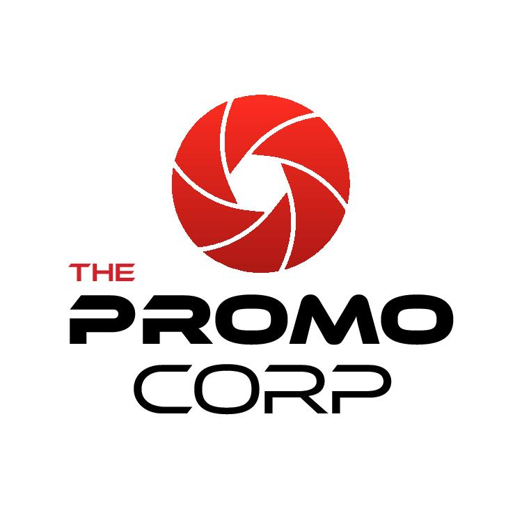 The Promo Corp