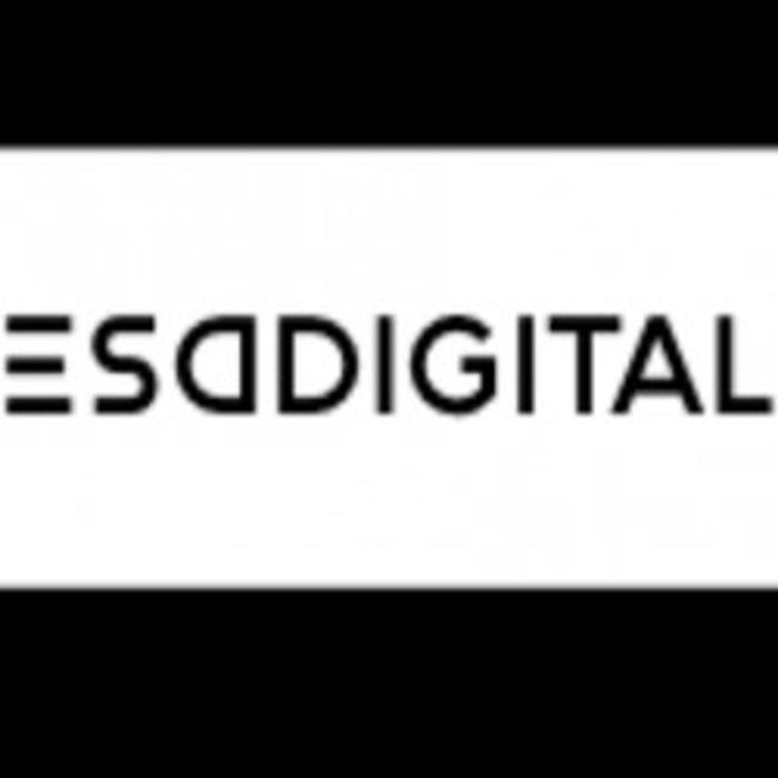 Bild zu ESDdigital in Solingen