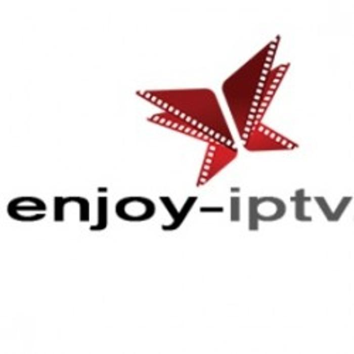 Bild zu Enjoy IPTV in Stuttgart
