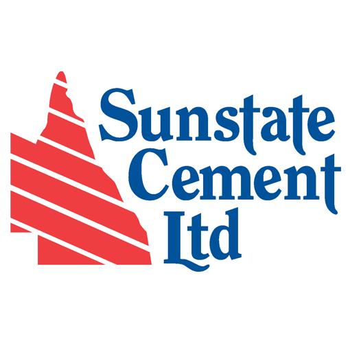 Sunstate Cement Ltd