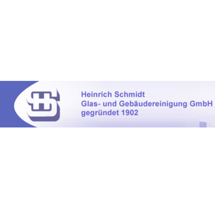 Bild zu HS Kern, Glas- und Gebäudereinigung GmbH in Hammersbach in Hessen