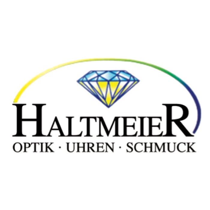 Bild zu Haltmeier Optik-Uhren-Schmuck GmbH in Butzbach