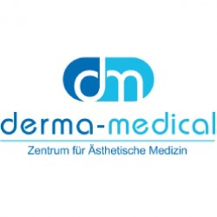 Bild zu Derma Medical GmbH in Hanau