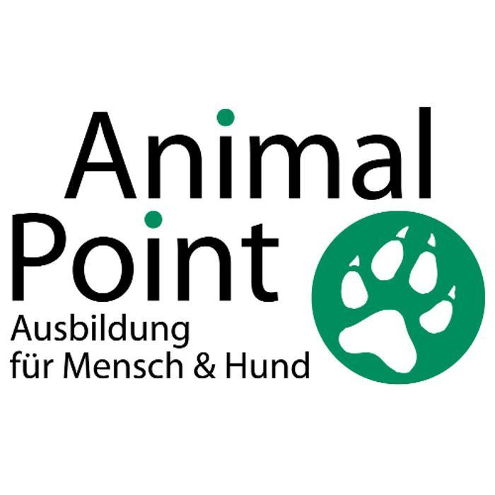 Bild zu Hundeschule Animal Point in Bad Honnef