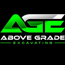 Above Grade Excavating