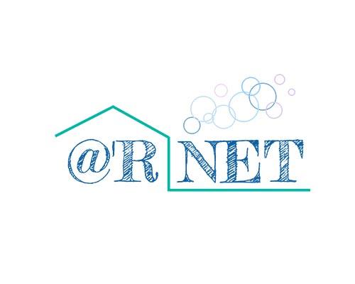 A R NET entreprise de nettoyage