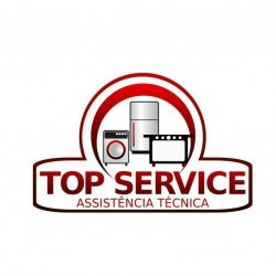 Top Service SP Assistência Técnica, Conserto e Instalação de Eletrodomésticos