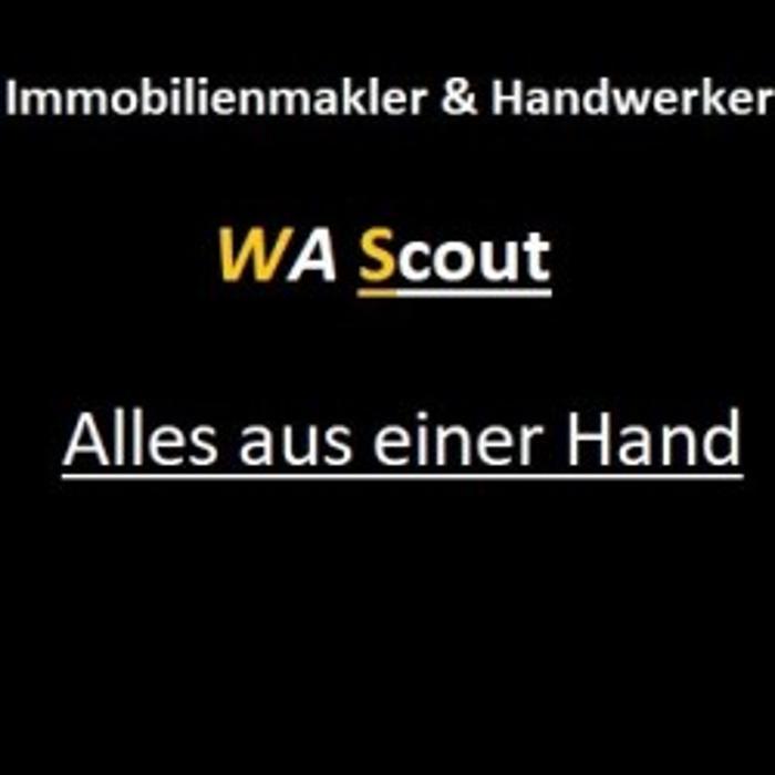 Bild zu WohnAtlasScout in Lorsch in Hessen