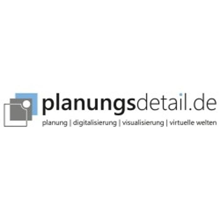 Bild zu planungsdetail.de GmbH in Bad Münder am Deister
