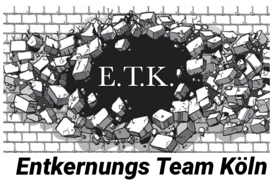 Bild zu E.T.K. Entkernungs Team Köln in Köln