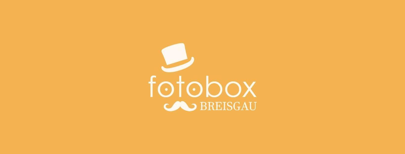 Fotobox Breisgau