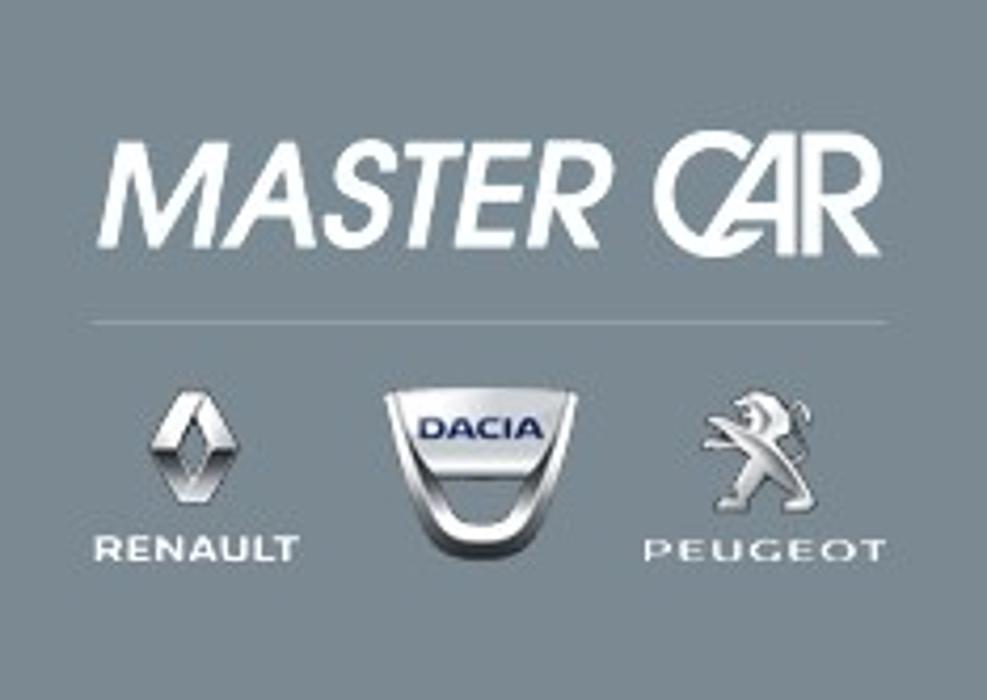 Bild zu Master Car GmbH in Kerpen im Rheinland