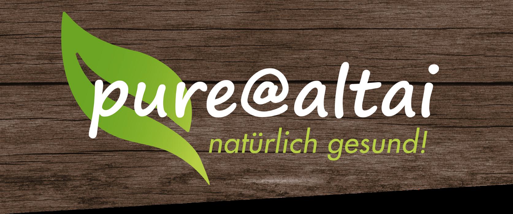 Bild zu Natura Altaica GmbH in Satow bei Bad Doberan