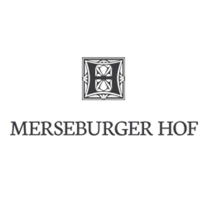 Bild zu Hotel Merseburger Hof in Leipzig