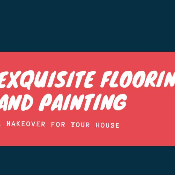 Exquisite Flooring and Painting LLC