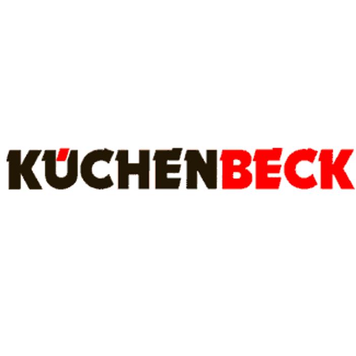 Bild zu Küchen Beck Profi Center GmbH in Leipzig