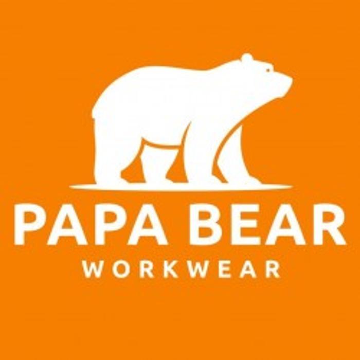 Bild zu Papa-Bear Workwear in Augsburg