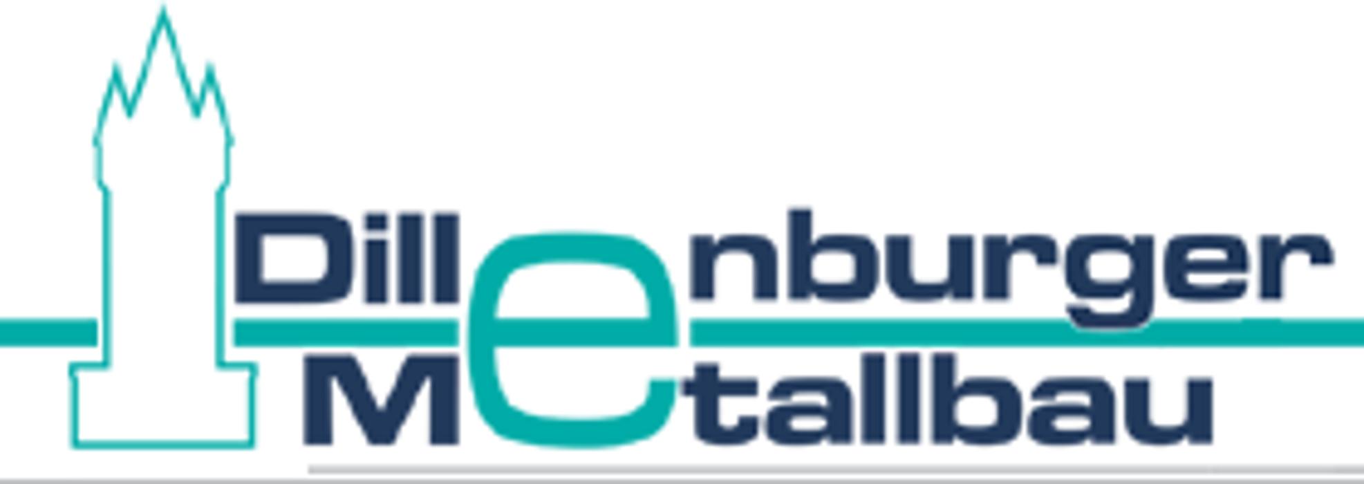 Bild zu Dillenburger Metallbau GmbH in Dillenburg