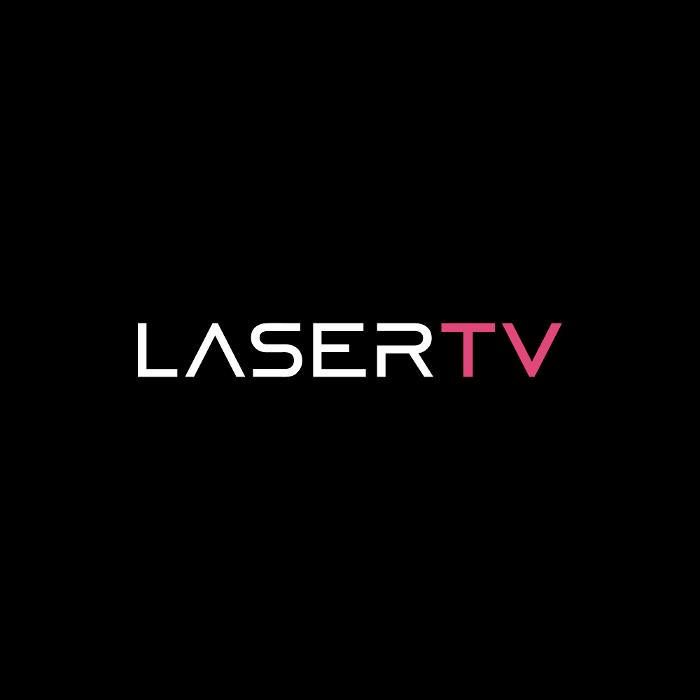 Bild zu Laser TV in Aachen