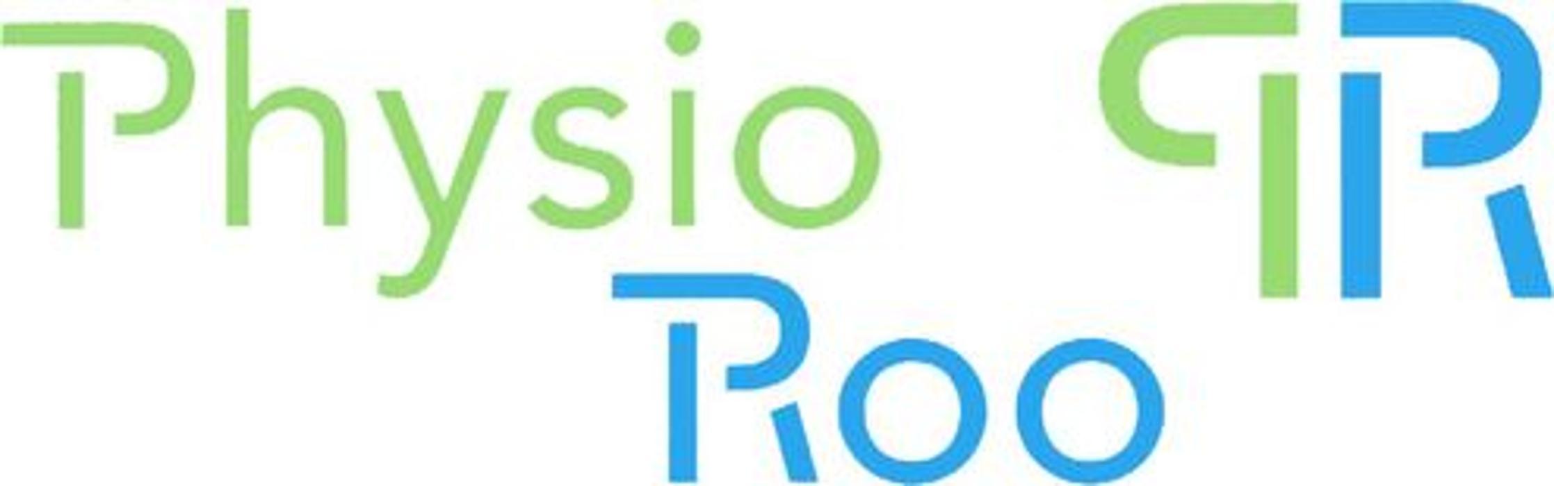 Bild zu Physio Roo Praxis für Physiotherapie in Aachen