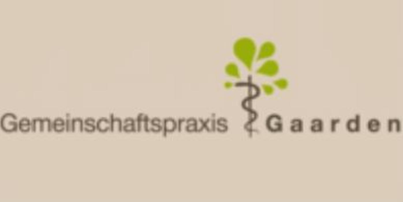 Bild zu Gemeinschaftspraxis Gaarden Dr. med. Schewior, Kruse, Gkazos, Dr. med. Held, Duyster, Gintwort in Kiel