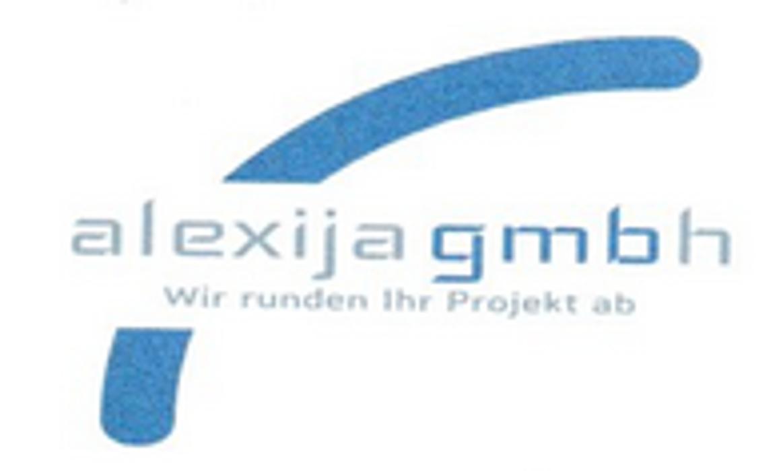 Bild zu Alexija GmbH in Kirchheim bei München