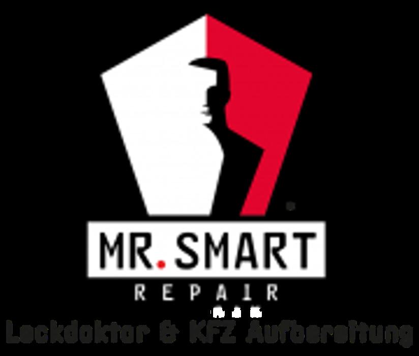 Bild zu Mr. Smart Repair in Mainz-Kastel Stadt Wiesbaden