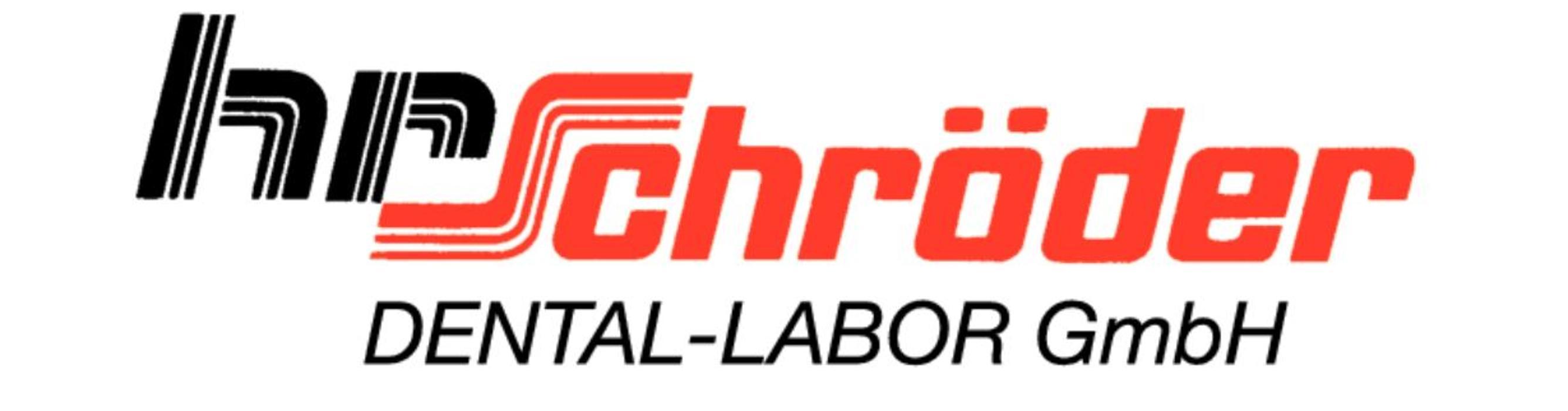 Bild zu H.R. Schröder Dental-Labor GmbH in Kiel