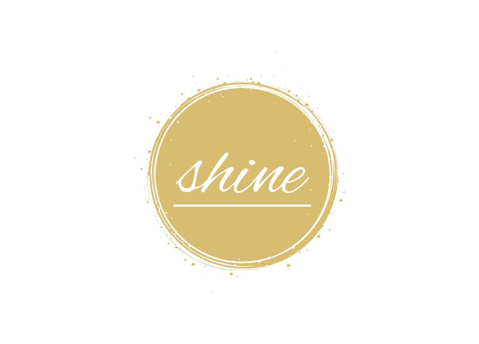 Bild zu Shine Online Shop in Obertshausen