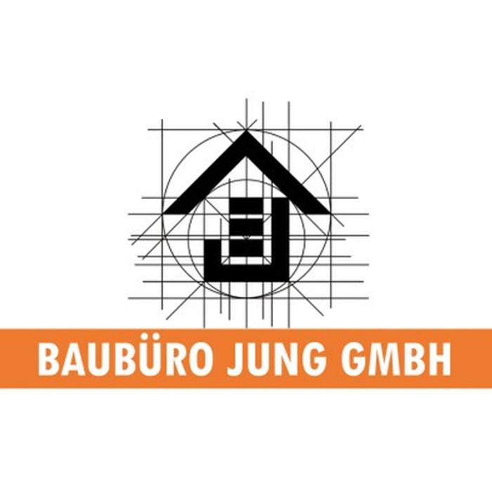 Bild zu Baubüro Jung GmbH in Spaichingen
