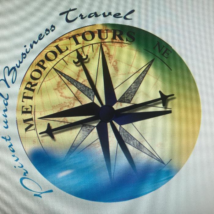 Metropol Tours