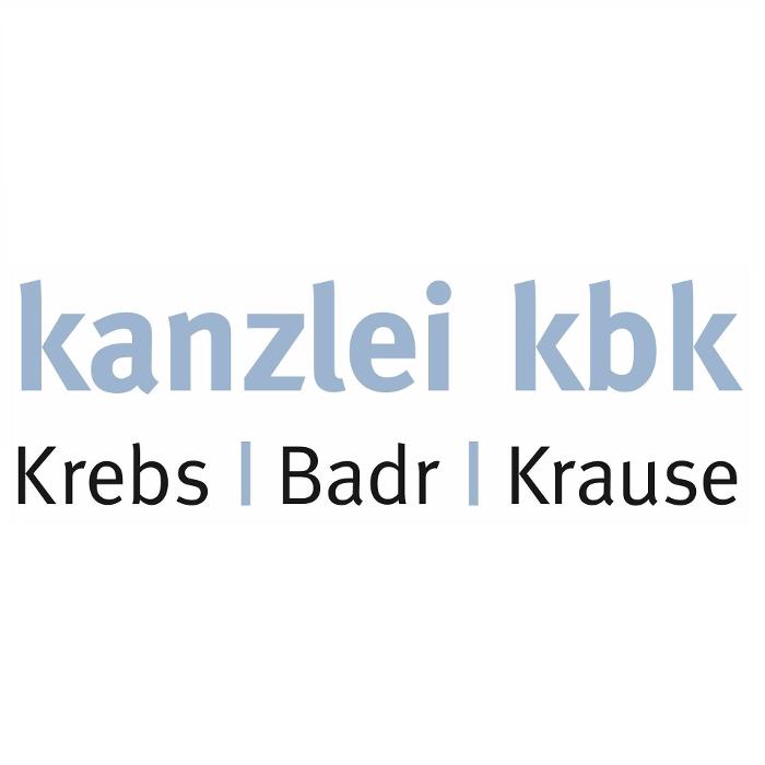 Bild zu kanzlei kbk - Krebs - Badr - Krause in Mannheim
