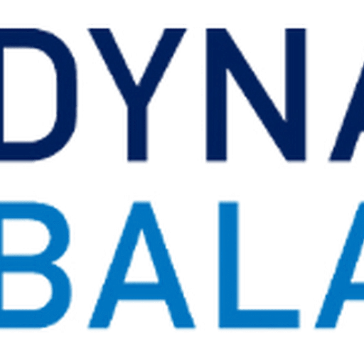 Dynamic Balance Physiotherapy & Sports Injuries Centre - Oshawa, ON L1H 2J9 - (905)404-3434 | ShowMeLocal.com