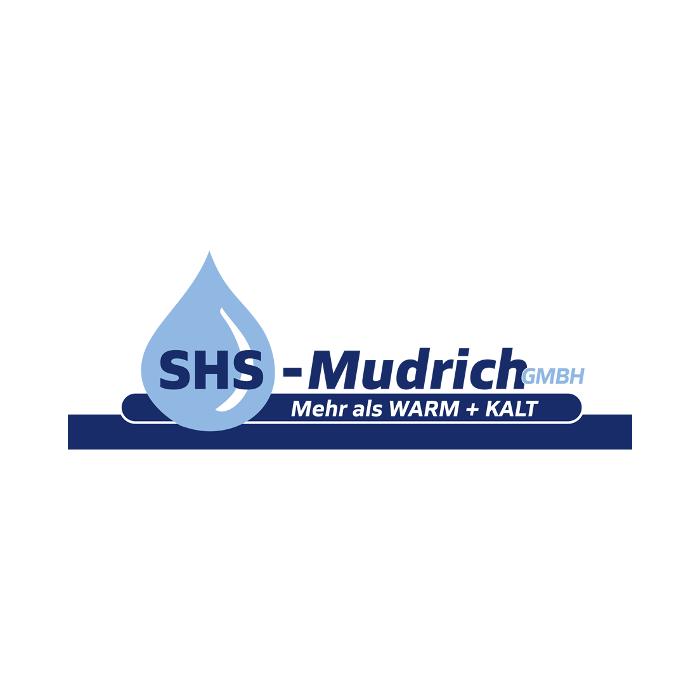 Bild zu SHS-Mudrich GmbH in Großostheim