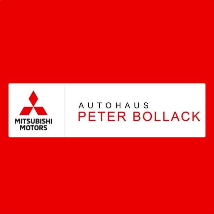 Bild zu Autohaus Peter Bollack GmbH in Bammental
