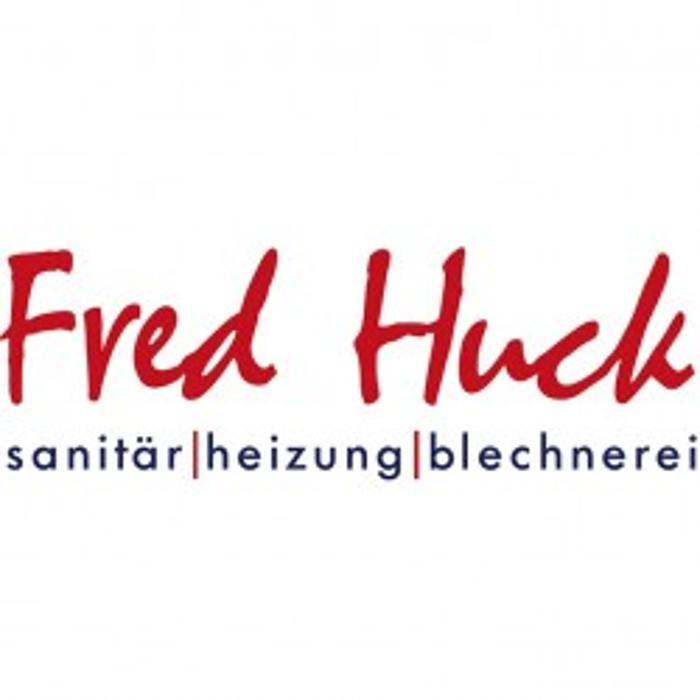 Bild zu Fred Huck GmbH in Baden-Baden