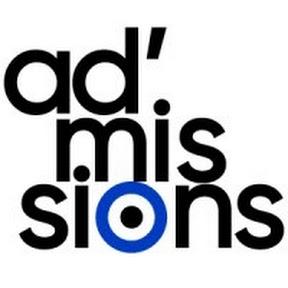 AD'Missions Nantes Autres services