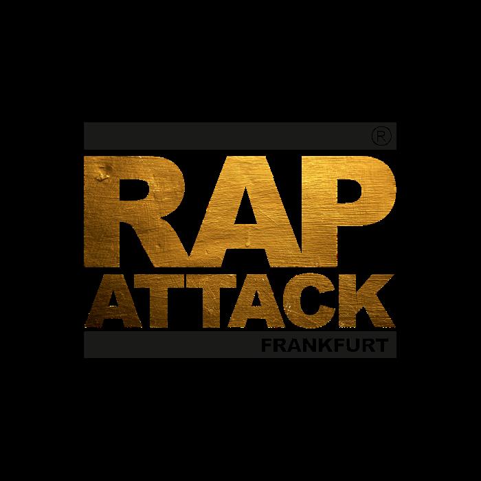 Bild zu Rap Attack Handelsgesellschaft UG in Frankfurt am Main