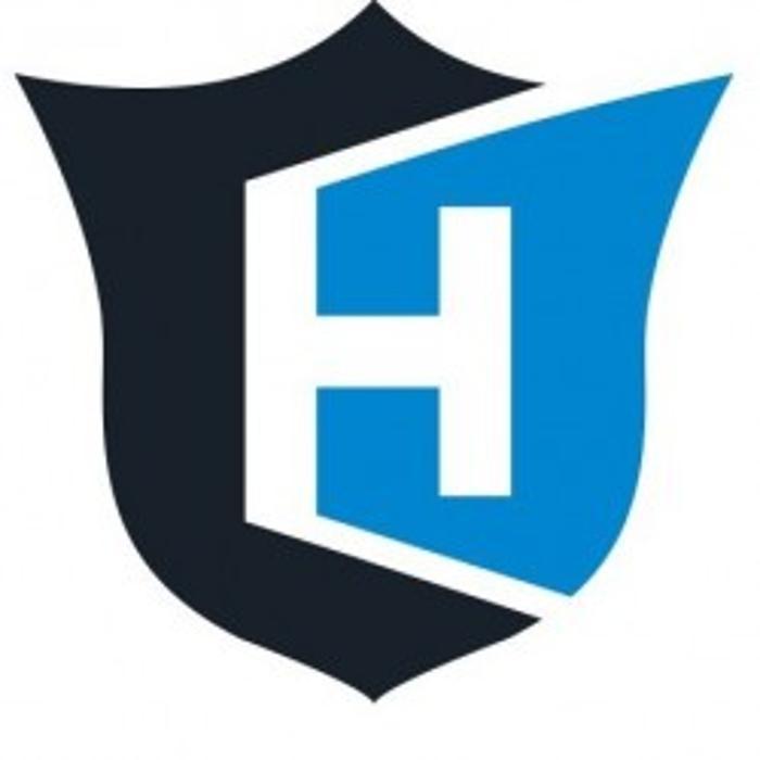 Bild zu Hanseon IT Service in Hamburg